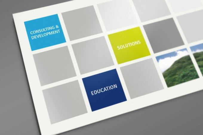 Silbury IT Solutions - Komplettbetreuung Print & Online